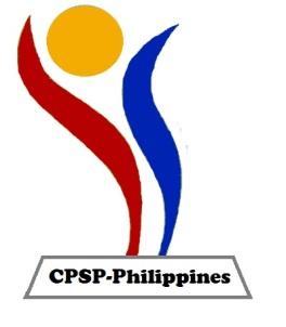 CPSP-PI Logo rev D