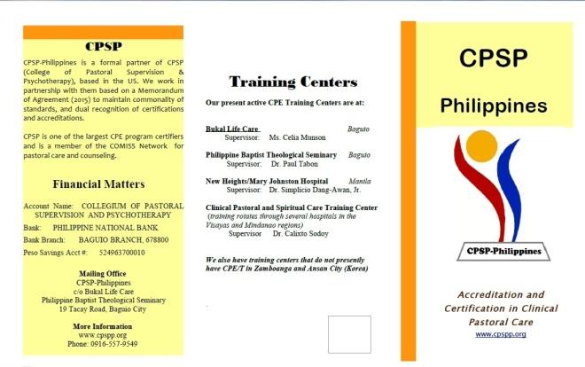 cpsp-philippines-brochurch-2016-1