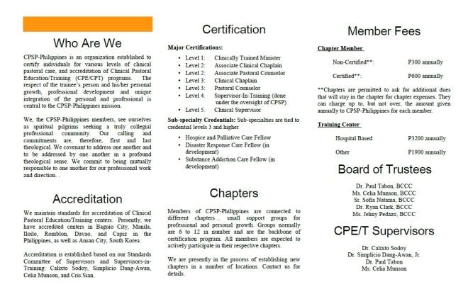 cpsp-philippines-brochure-2016-2