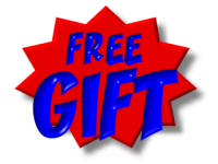 free_gift_blue